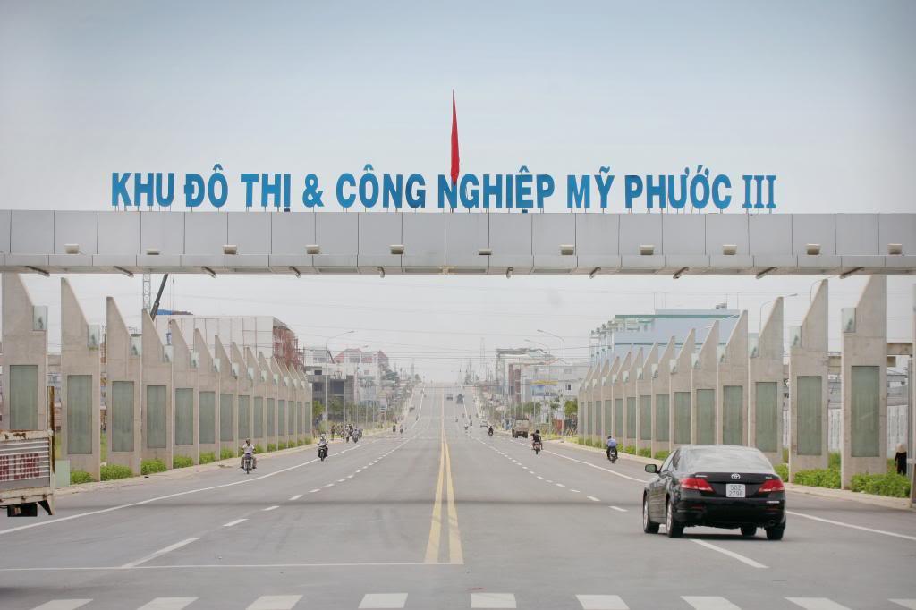 Bán xe nâng ở Đồng Nai